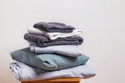 Ev Tekstili Kuru Temizleme